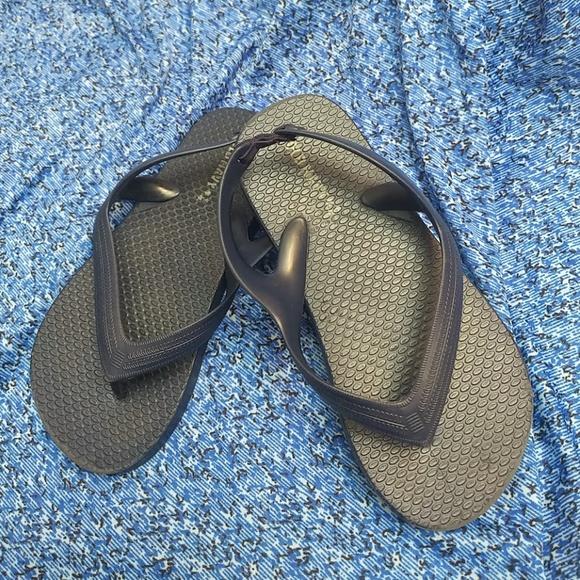 fd4f2f60f 10 navy blue boys toddler sandals. M 5ab4e1ce00450fd88768ae2e